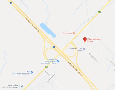 map-google-vitae adresse